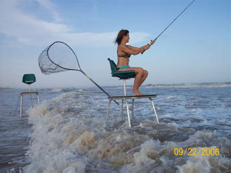 Surf Gear Big Chair by Fly Fishing Photos Podcasts Travel Gear