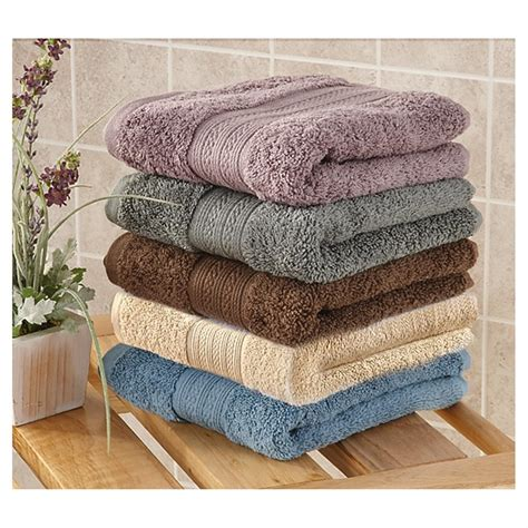 Bathroom Towel And Rug Sets Roselawnlutheran Bathroom Towels And Rugs Sets