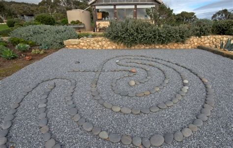 gardens with rocks 25 rock garden designs landscaping ideas for front yard