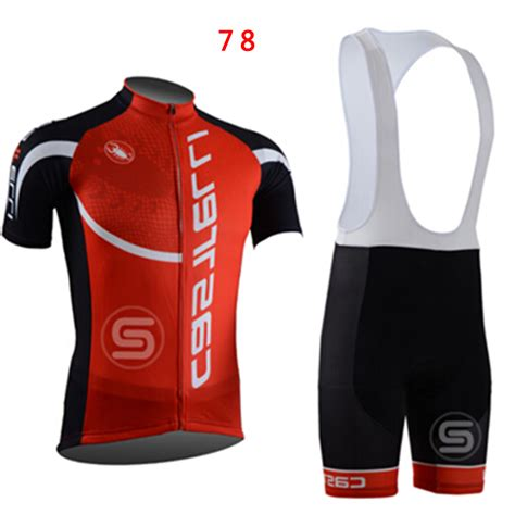 cycling suit jacket sports mens cycling clothing bike short sleeve jersey