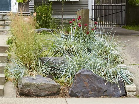 country landscaping ideas hgtv curb appeal and landscaping ideas from across the country