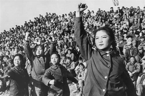 film china revolution china s cultural revolution explained the new york times