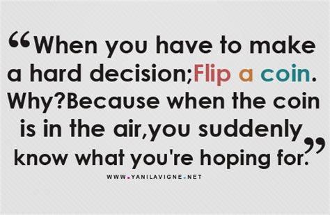 decision quotes decision quotes quotesgram