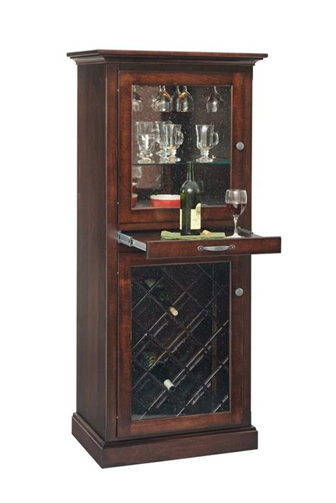 Hickory Shaker Cabinets by Stained Hickory Cabinets Shaker Bathroom Medicine And Also