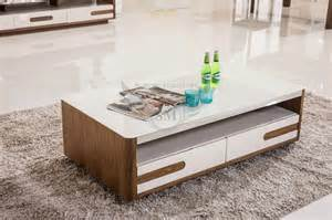 Center Table Design For Living Room table living room center table design buy glass top center table