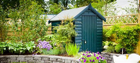 Best Place To Buy A Shed Best And Worst Shed Brands Which