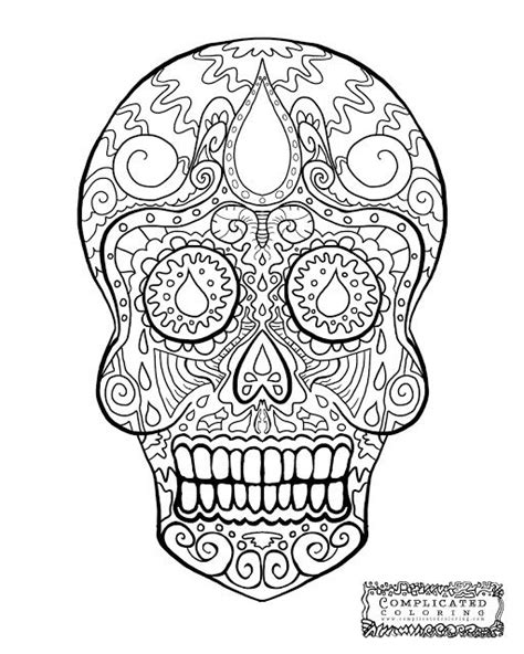 unique abstract coloring pages 25 unique abstract coloring pages ideas on pinterest