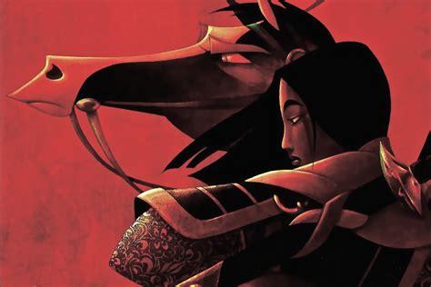 film china mulan mulan is disney s feminist princess