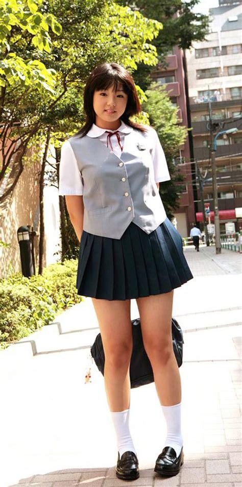 imagenes de escolares japonesas educaci 243 n y niveles escolares en jap 243 n yumeki magazine