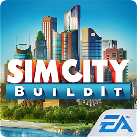 simcity buildit mod apk 1 16 56 54648 mod hack simcity buildit apk v1 16 56 54648 mod level10 max money fresh map apkfrmod