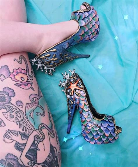 tattoo junkee disney 1431 best images about mermaid junkee on pinterest