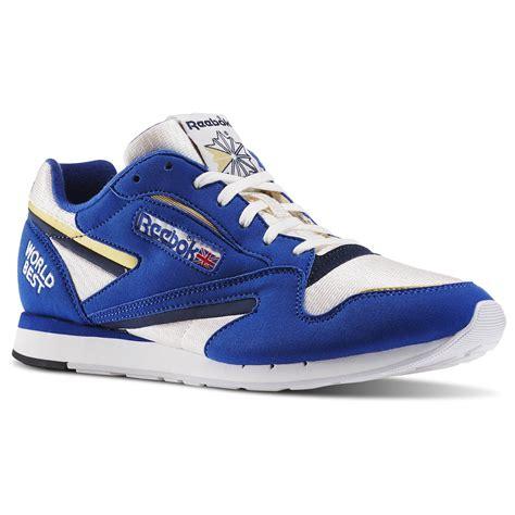 best sneaker site reebok sneaker shop shoes reebok world best reebok