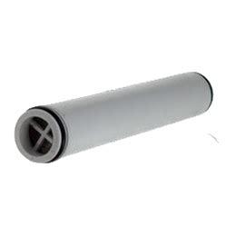ducha nikken recambio filtro de agua para ducha nikken secretos para