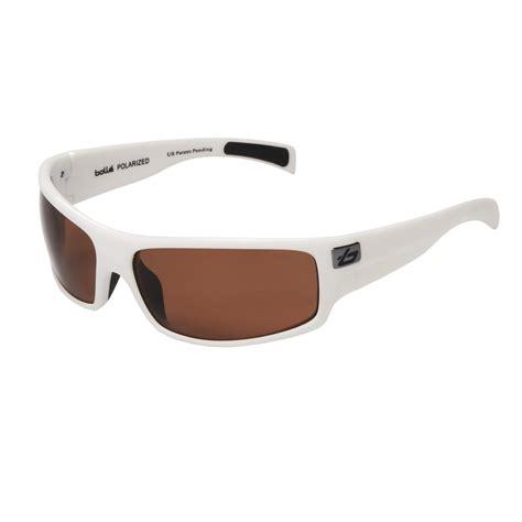bolle piranha sunglasses polarized 3684r save 50