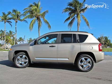 Chrysler Vehicle Recalls by Chrysler Recalls Vehicles Sticking Accelerator Pedals