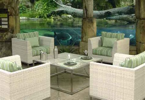 Patio Furniture Warehouse Miami Patio Furniture Miami Fl Home Design Ideas And Pictures