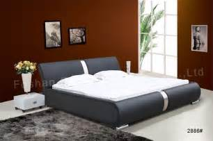 Latest Bed Designs by New Arrival Bedroom Latest Wooden Bed Designs H2889 Buy