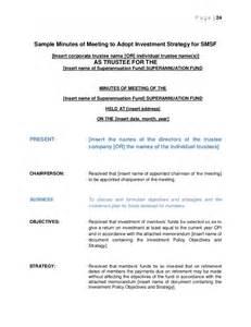Trustees Annual Report Template Trustees Annual Report Template Trustees Annual Report
