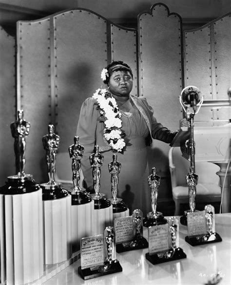1939 best actor oscar winner hattie mcdaniel oscars and oscar winners on pinterest