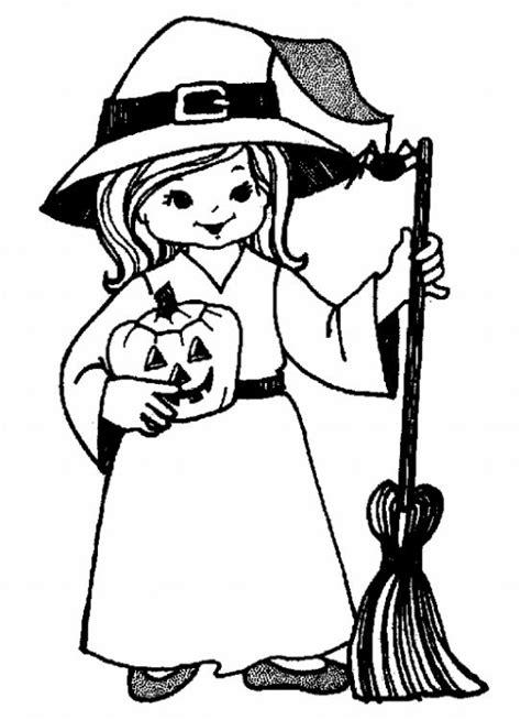 halloween coloring pages a4 disegni di halloween da stare e colorare zucche