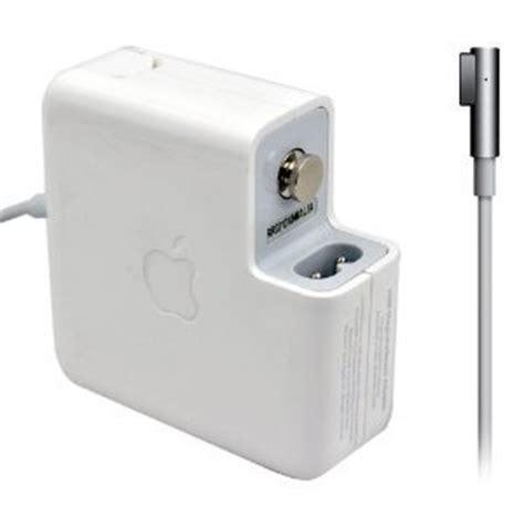 magsafe  original charger macbook