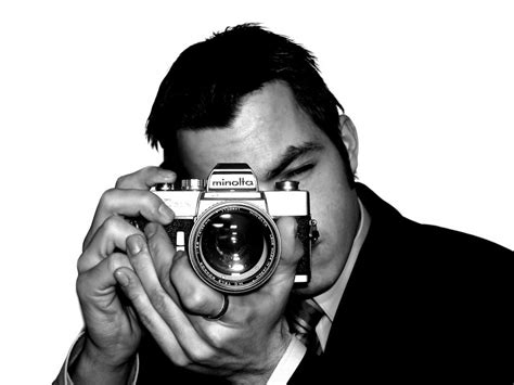 Fotograf Hochzeit fotograf hochzeit brautbox