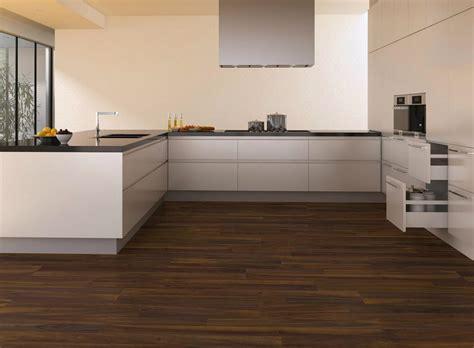 Charming Lowes Living Room Furniture #5: Affordable-Laminate-Walnut-Tile-for-Kitchen-Flooring.jpg