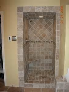 Travertine Tile Bathroom Shower Tile Travertine Contractor Help Dallas Mckinney Hotel Live Restaurants Tx