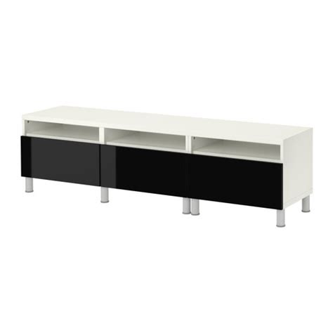 Besta Bank by Ikea Indonesia Office Home Furniture In Indonesia