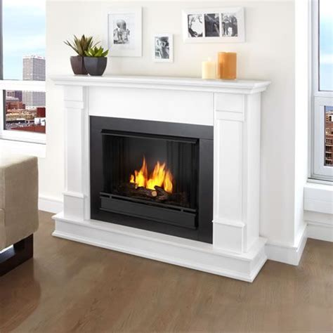 Do Electric Fireplaces Give Heat by 25 Best Ideas About Built In Electric Fireplace On