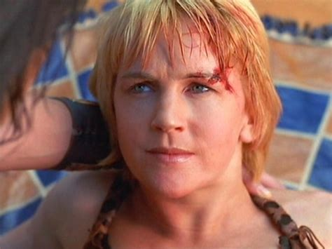 xena fanfiction hurt comfort hurt comfort moments imagined or real in subtext central