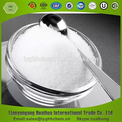 sal quimica reposteria sal f 243 rmula qu 237 mica sal identificaci 243 n