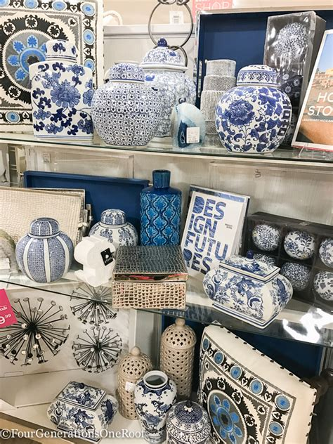 shopping for a blue master bedroom makeover