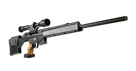 Aeg Sb 630 Re 1 tokyo marui h k psg 1 sniper rifle aeg model tm aeg psg1 498 00 blackfiregear products