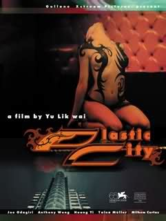 se filmer city of god gratis download cidade de pl 225 stico dublado elite dos filmes