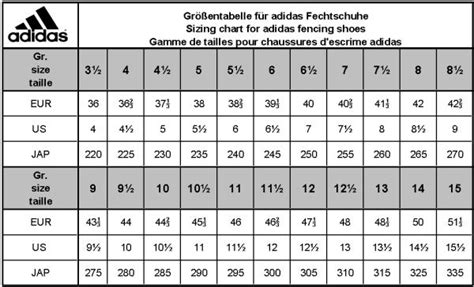 adidas youth shoe size chart car interior design