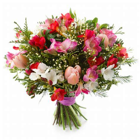 fiori mazzo immagini lac me shop mazzi di fiori