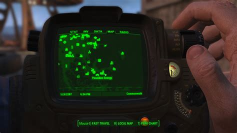 bobblehead fallout 4 fallout 4 a complete guide to bobbleheads gamecrate
