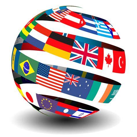 intern websites why i learning languages