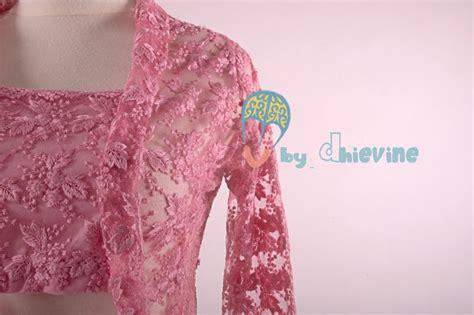 Kutu Baru B by Baju Batik Kutu Baru Pink Baju Batik Kutu Baru Pink 1000