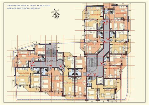 layout of five star hotel 5 star hotel room floor plans 5 star hotel floor plans pdf