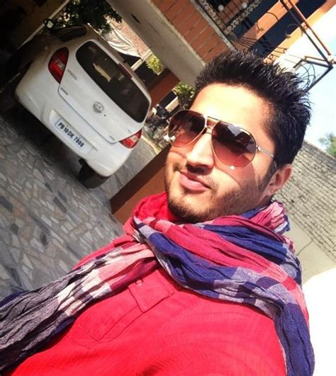 jassi gill marriage photo hd pin punjabi singer jassi gill hd wallpapers on pinterest