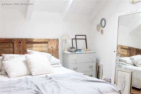 comodini stile shabby restyling di una cassettiera ikea shabby chic interiors