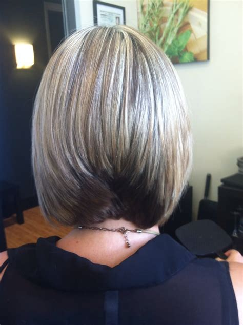 salt and pepper hair highlights lolights salt and pepper hair with brown lowlights short