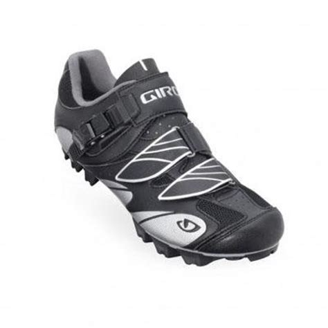 hybrid bike shoes apollo suspension mountain bike bicyclecompare