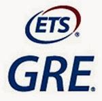 how many sections in gre e help review greedge online gre coaching