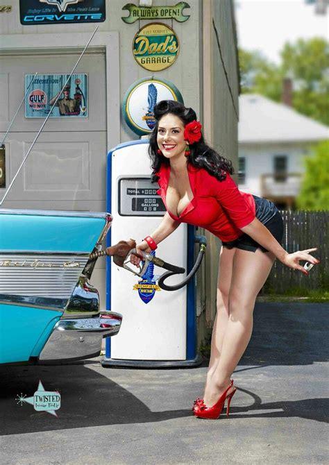 photos pinups hot pin ups rockabilly burlesque and more photo pinup