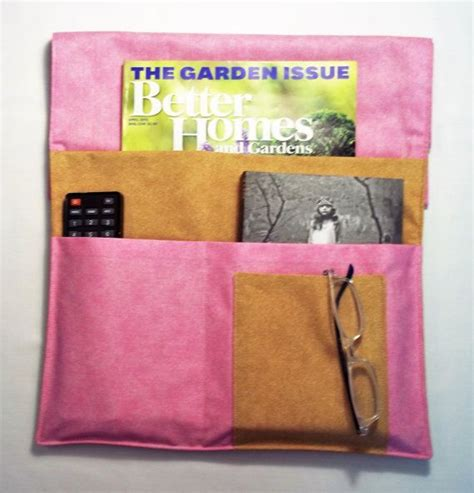 over the armchair organizer 17 best images about sewing bee me on pinterest high