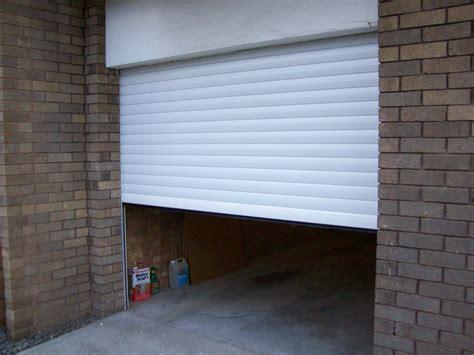 heroal roller shutter garage doors drathmore shutters