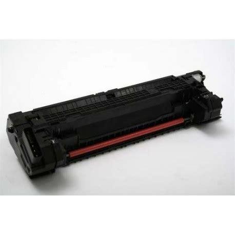 Hp Laser Jet Colour 3800 fusor hp laserjet color 3600 3800 s 233 ries rm1 2764 rm1